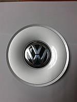 Колпак колеса VW Passat 98-00г 3B0601149FED