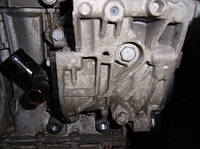 Насос водяной (помпа)Citroen Berlingo 1.4 8V1996-20089635986680