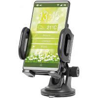 Універсальний автотримач Defender Car holder 101 for mobile devices (29101)