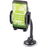 Универсальный автодержатель Defender Car holder 111 for mobile devices (29111)