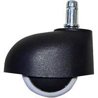 Ролик для кресла ПРИМТЕКС ПЛЮС FI 50/11 Extra PK (комплект 5 шт) (FI 50/11 Extra PK)