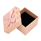Коробочки, фото 2
