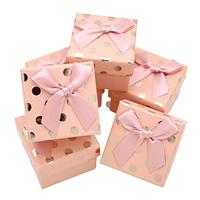 Коробочки 50x50x35