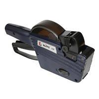 Етикет-пістолет Open Blitz C-8 (143)
