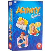 Настольная игра Piatnik Активити Спорт (797897)
