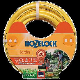 Шланг d12,5 мм 20 м Jardin HoZelock 143178