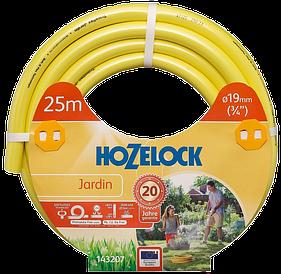 Шланг d19 мм 25 м Jardin HoZelock 143207