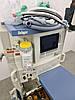 Dräger Julian Наркозный-дыхательный аппарат с испарителем и монитором пациента, фото 6