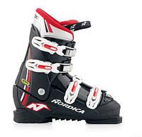 Горнолыжные ботинки детские Nordica GP TJ