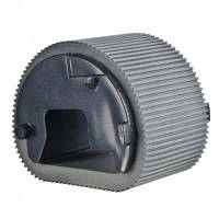 Ролик захоплення паперу HP LJ P2035/P2055 аналог RL1-2120-000 VTC (RL1-2120-VTC)