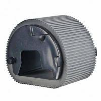 Ролик захвата бумаги HP LJ P2035/P2055 аналог RL1-2120-000 VTC (RL1-2120-VTC)