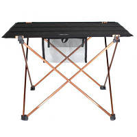 Туристичний стіл Tramp COMPACT Polyester 60х43х42см (TRF-062)