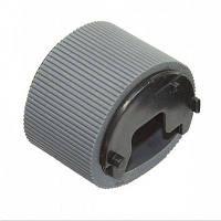 Ролик захоплення паперу ручної подачі HP LJ Pro 400 M401/M425 аналог RL1-3307-000CN AHK (50063)