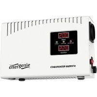 Стабилизатор EnerGenie EG-AVR-DW1000-01