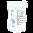 Протеин изолят AB PRO ISO PRO Whey+ Amino 450 г, фото 2