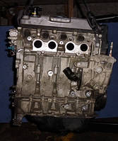 Двигатель  KFW 10FSF8 55кВт без навесногоCitroen Xsara 1.4 8V1997-1999KFW 10FSF8  (TU3JP)  / Объем двигате