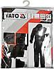 Костюм робочий YATO YT-80197 розмір L/XL, фото 4