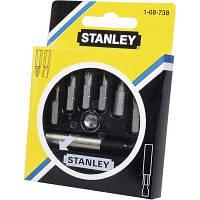 Набор инструментов Stanley 7 предметов (1-68-738) ©