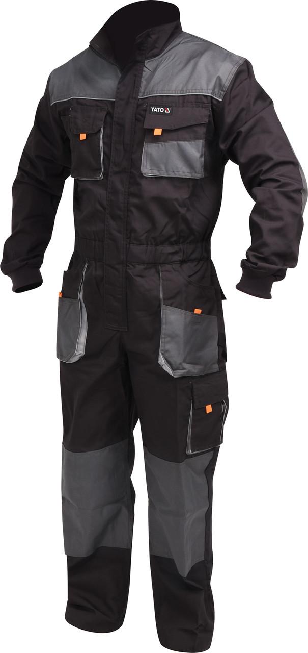 Костюм рабочий YATO YT-80198 размер XL