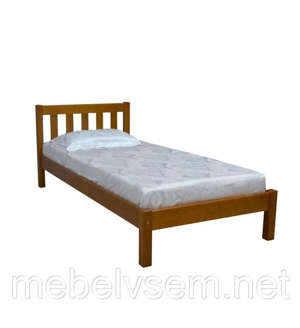 Кровать Л 149 Скиф