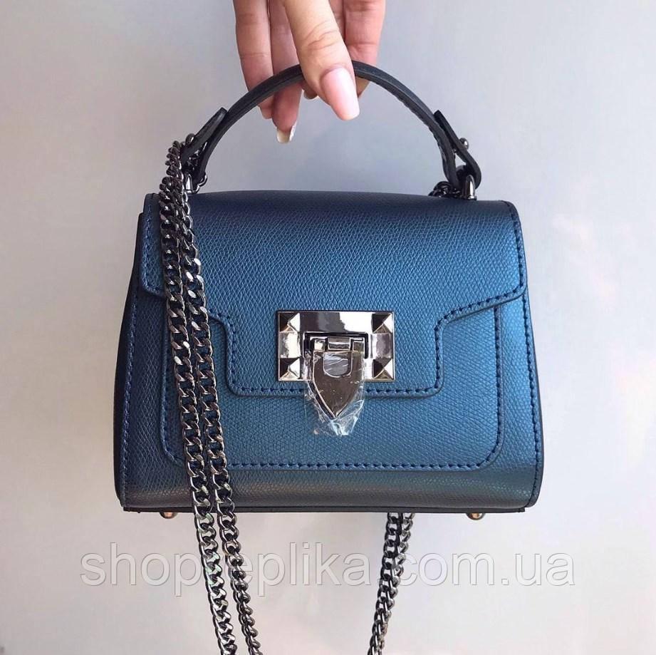 Сумка женская кожаная модная Италия кроссбоди женские сумки кожаные современный модные сумки 2021 через плечо