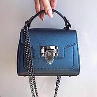 Сумка женская кожаная модная Италия кроссбоди женские сумки кожаные современный модные сумки 2021 через плечо, фото 1