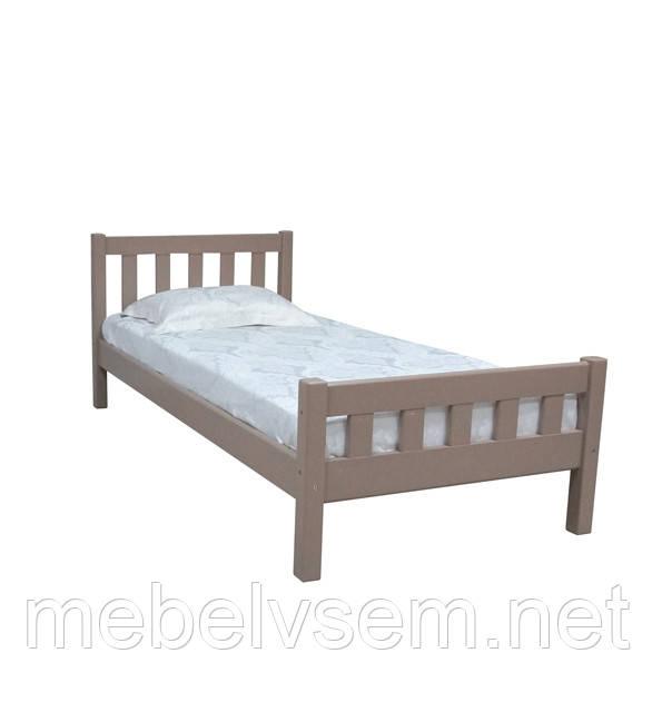 Ліжко Л 150 від Скіф