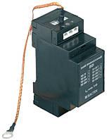 УЗИП молниезащита телекоммуникационных сетей и сигнализации BD-90T, BD-250T