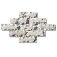 Плитка колотая Скала Calizia 120*40*20