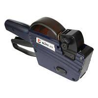Етикет-пістолет Open Blitz MAXI 6 (108)