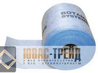 SB 78 (ТМ Ботамент) Герметизирующая лента, (50 мп)