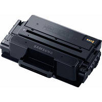 Корпус картриджа Samsung MLT-D203E (C_VIRGIN_MLT-D203E)