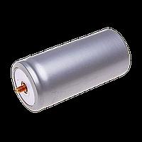 Акумулятор Lifepo4 6000mah 3.2 V 32650