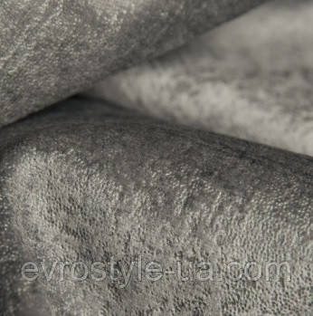 Меблева тканина мікровелюр Форте/Forte (цвет 11)