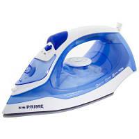Утюг PRIME Technics PTI 2057 FB (PTI2057FB)