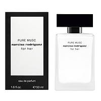 Женские духи Narciso Rodriguez  Pure Musc 100 мл (tester)