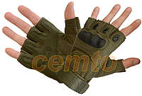 Перчатки тактические Oakley, фото 1