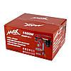 Свердлильний верстат MAX Польща 1600W (MXDP16-1), фото 7