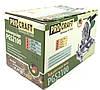 Торцовочная пила Pro-Craft (PGS2100), фото 7