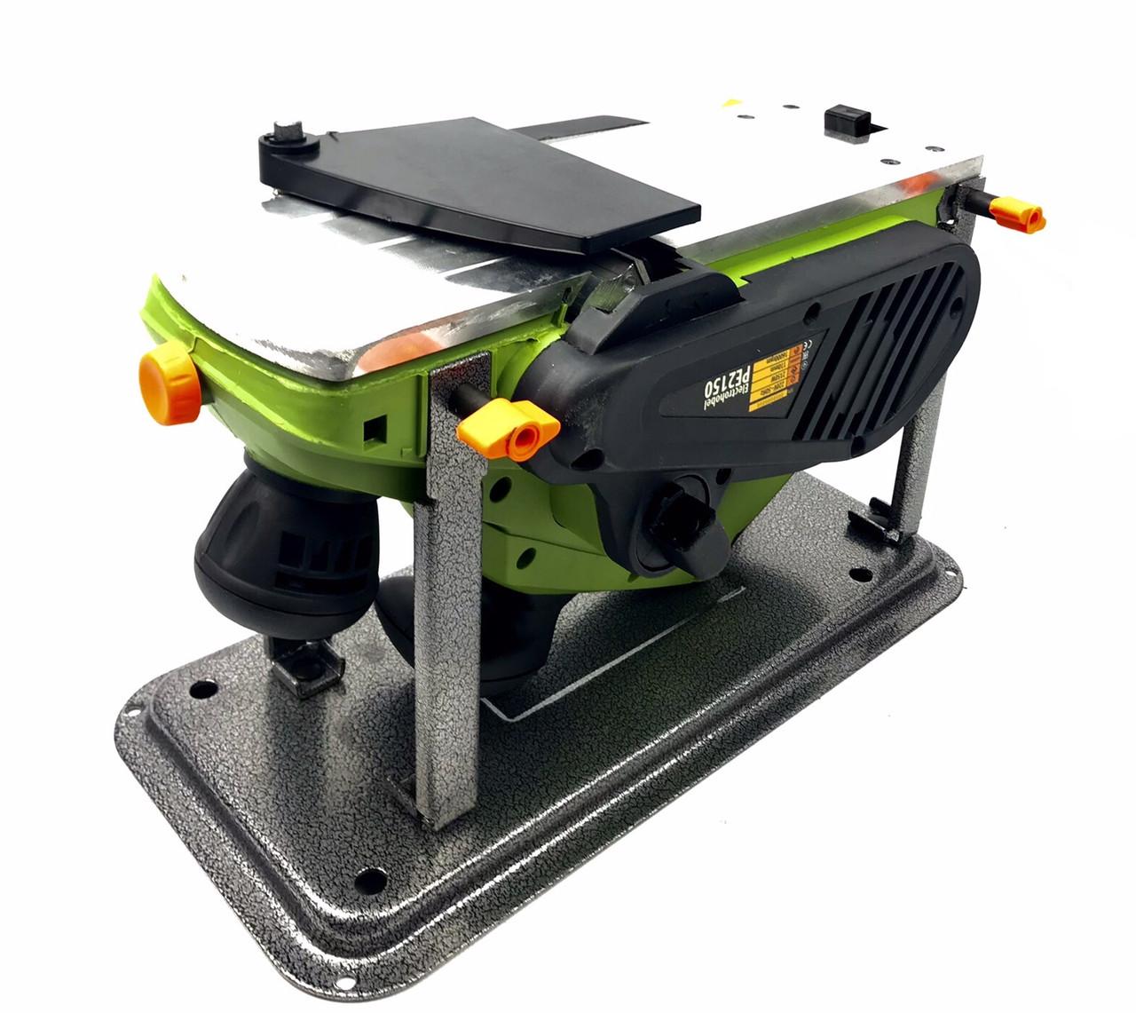 Електрорубанок ProCraft PE-2150