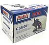 Станок для заточки цепей AL-FA (CSG001), фото 7