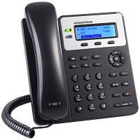 IP телефон Grandstream GXP1625