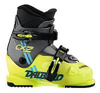 Горнолыжные ботинки детские Dalbello CX 2 JR