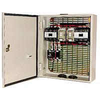 Пускатель ПМЛ-5610, 125A, реверс, оболочка IP54, реле