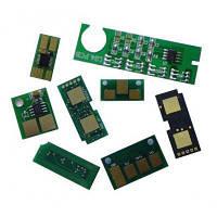 Чип для картриджа Samsung CLP-615/620/670/CLT-C508, Cyan, 4k WELLCHIP (CSCLP615C)