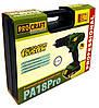 Акумуляторний шуруповерт ProCraft PA18Pro, фото 7