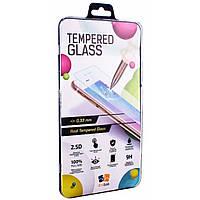 """Скло захисне Drobak Універсальний 4.5"""" Tempered Glass (508704)"""