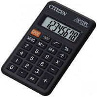 Калькулятор Citizen LC-310 (III) (LC-310)