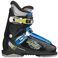 Горнолыжные ботинки подростковые Nordica Firearrow Team 2 2014
