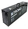 Відбійний молоток Stromo SHI2800, фото 7